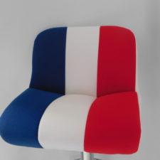 fabrication française 2