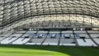 Stade Velodrome OM Marseille